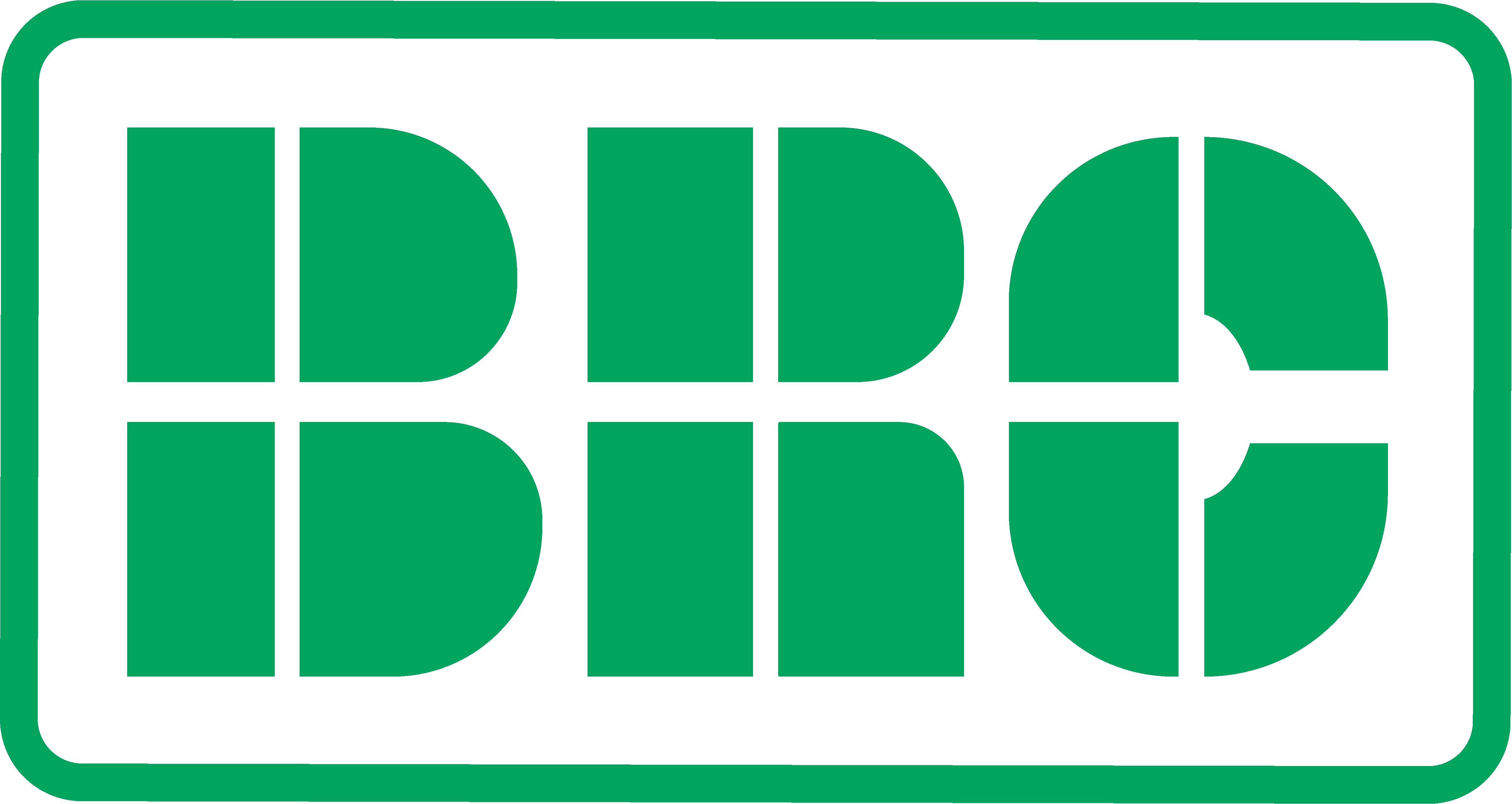 Home Furnitures | B.R.CHUA Enterprises Inc.
